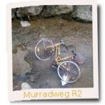 Murradweg